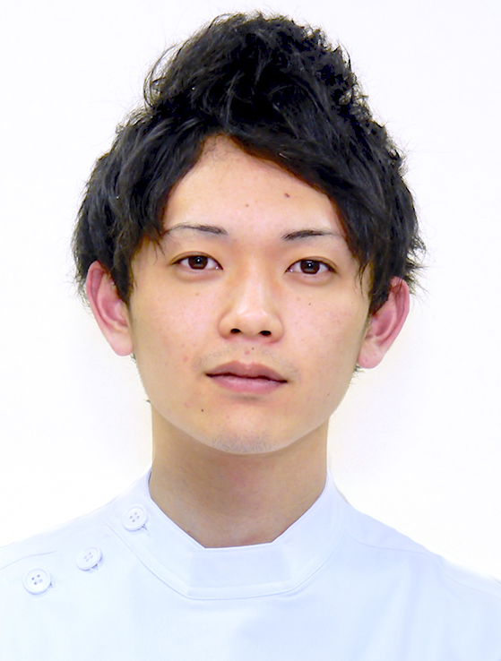 坪田 倫明 顔写真